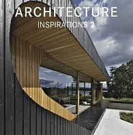 Architecture Inspirations 2