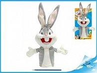 Maňásek plyšový Bugs Bunny