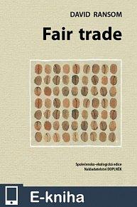 Fair trade (E-KNIHA)