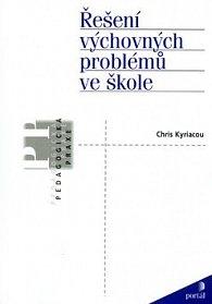 Řešení výchovných problémů ve škole