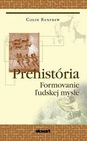 Prehistória