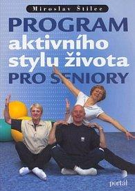 Program aktivního stylu života pro seniory