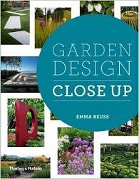 Garden Design Close Up