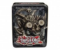 Yugioh: 2013 Collector Tin - Wave 2 (2/12)