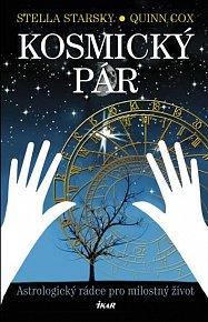 Kosmický pár - Astrologický rádce pro milostný život