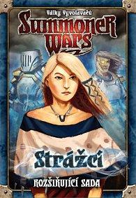 Summoner Wars: Strážci