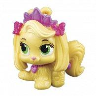 Disney princezny - mini mazlíčci