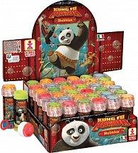 Bublifuk Kung Fu Panda 60 ml