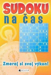 Sudoku na čas