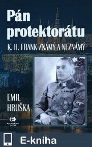 Pán protektorátu (E-KNIHA)