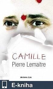 Camille (E-KNIHA)