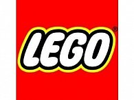 LEGO Taška L - 250ks