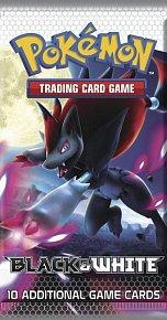 Pokémon: Black&White Booster (36)
