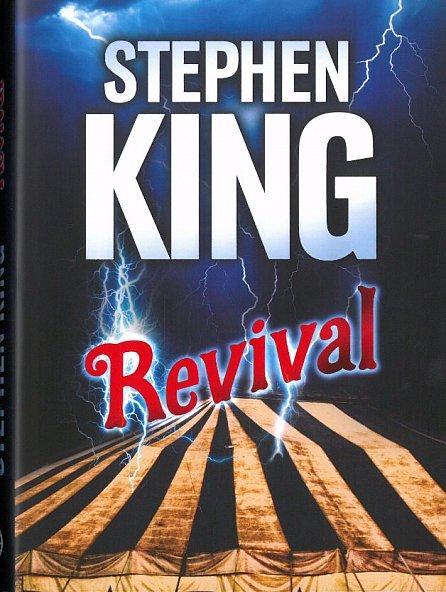 Náhled Revival