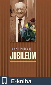 Jubileum (E-KNIHA)