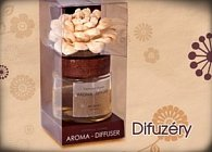 Difuzér 60 ml