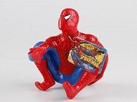Koupelový & sprchový gel 250 ml Spiderman
