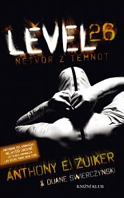 Level 26: Netvor z temnot 1