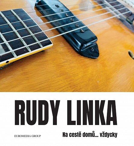 Náhled Rudy Linka: Na cestě domů… Vždycky