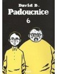 Padoucnice 6