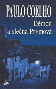 Démon a slečna Prymová SK