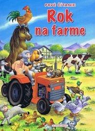 Rok na farme Prvé čítanie
