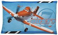 Polštářek Letadla