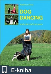 Dogdancing (E-KNIHA)
