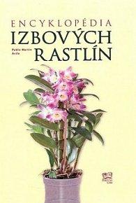 Encyklopédia izbových rastlín