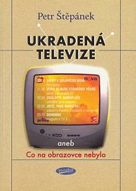 Ukradená televize