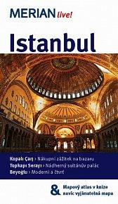 Merian - Istanbul