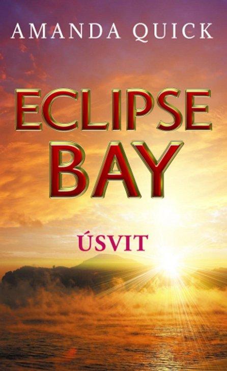 Náhled Eclipse Bay - Úsvit