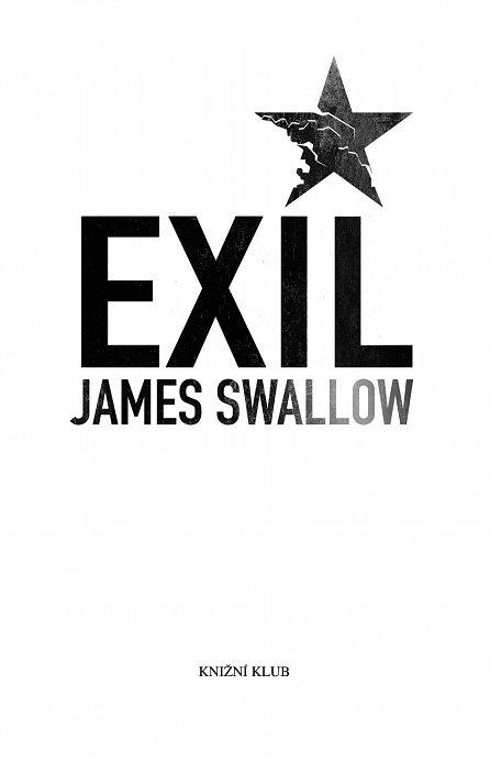 Náhled Exil