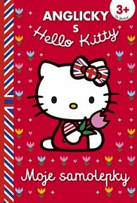 Anglicky s Hello Kitty 3