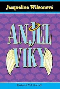Anjel Viky