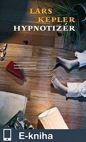 Hypnotizér (E-KNIHA)