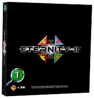 ETERNITY II - Puzzle 36 dílků