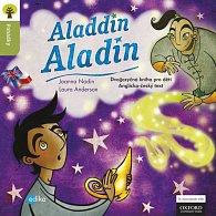 Aladin Alladin