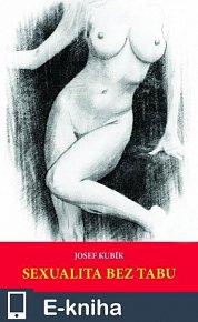 Sexualita bez tabu (E-KNIHA)
