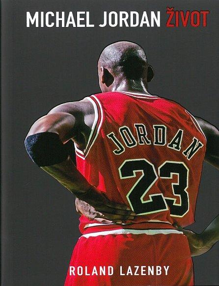 Náhled Michael Jordan - Život