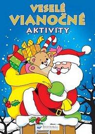Veselé vianočné aktivity