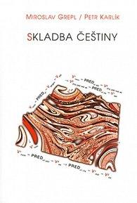 Skladba češtiny