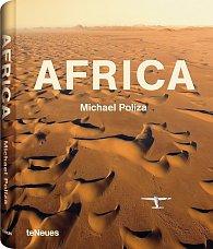 Michael Poliza: Africa (Small Format Edition)