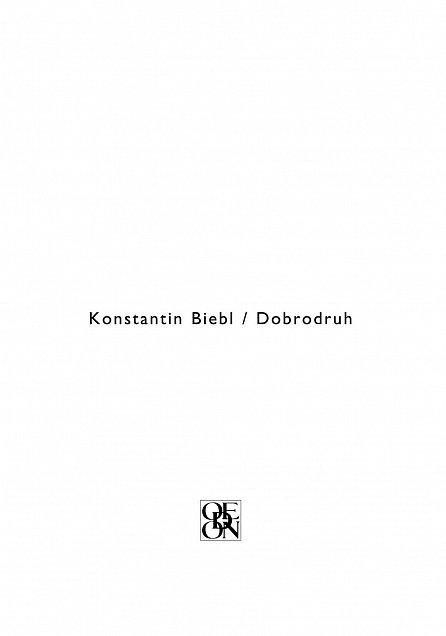 Náhled Dobrodruh - Skvosty poezie