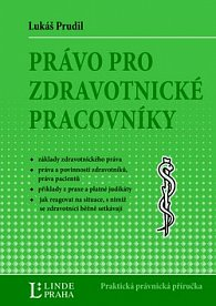 Právo pro zdravotnické pracovníky