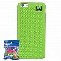 Pixie Iphone 6 plus PXT-03-07 zelený