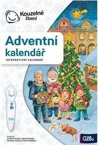 ALBI KČ Adventní kalendář