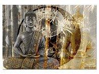 Puzzle Budha 1000 dílků