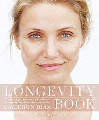 Longevity Book - O umění stárnout a žít naplno