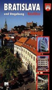 Bratislava und Umgebung